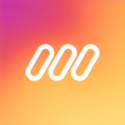 Create animated stories for Mojo Instagram Pro v1.0.16 APK