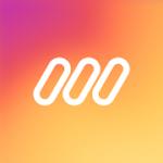 Create animated stories for Mojo Instagram Pro v1.0.16 APK