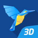 mozaik3D Animations Quiz and Games v 1.99.174 APK
