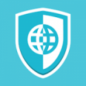 Personal DNS Filter Block Tracking Malware and More V 1.50.44.0 APK