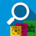 Pictrov 2 Image Search V 2.59 APK free