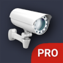 tinyCam PRO Swiss Knife IP Cam V provided 15.0.5 APP to monitor