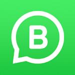 WhatsApp Business V2.20.59 APK