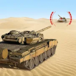 Battle Tools Panjarschlach Gratis Spill V 5.6.1 MOD APK APK