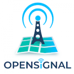 Opensignal 3G and 4G Signal and WiFi Speed Test V 7.4.5-1 APK
