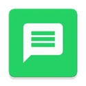 Chat Direct Stranger Chat app paid V 1.01 APK