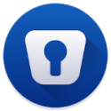 Password Manager Premium V Enpass 6.4.3.344 APK