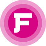 FAB V 9.2 APK Patched