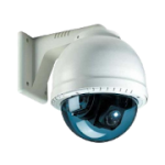 IP Cam Viewer Pro V 7.0.8 APK Patched