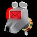 K-9 Mail V 5.708 APK