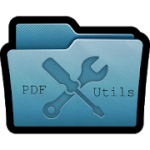 Merge PDF Utilizers Reorder Split Extract and Remove Pro V11.8 APK