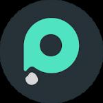 PixelFlow Intro Creator and Text Animator Pro v1.1.3 APK