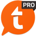 Taptalak Pro 200,000 Forum V8.8.0 APP has been provided