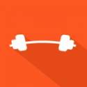 Total Fitness Home and Gym Training Pro v 3.2.9 APK