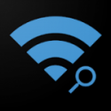 Those who are on my wifi network scanner premium v18.0.4 app